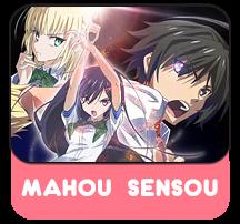 https://www.unc-fansub.es/p/mahou-sensou.html