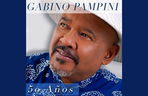 A Nuestro Modo | Gabino Pampini Lyrics