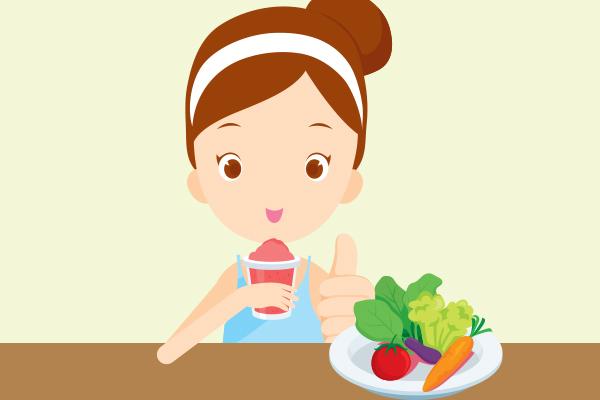 mejora tu salud