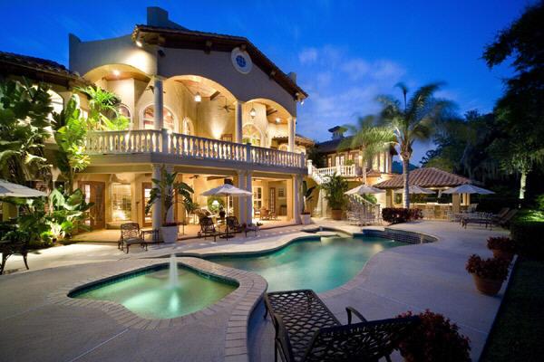 My Dreams: My Dream House on My Dream Patio  id=77504