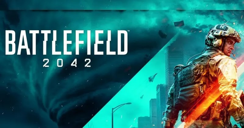 """Criticized by the tornado in Battlefield 2042: """"'This is not a classic"""
