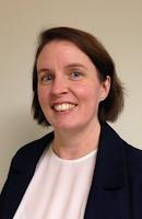 Author Elaine Owen