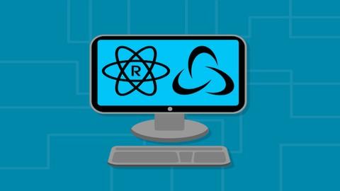 React: fundamentos hasta Full-stack! + Redux