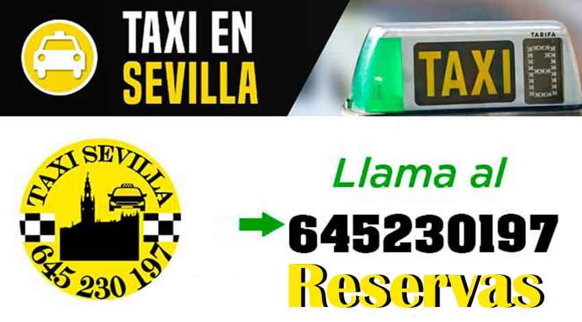 llamar taxi