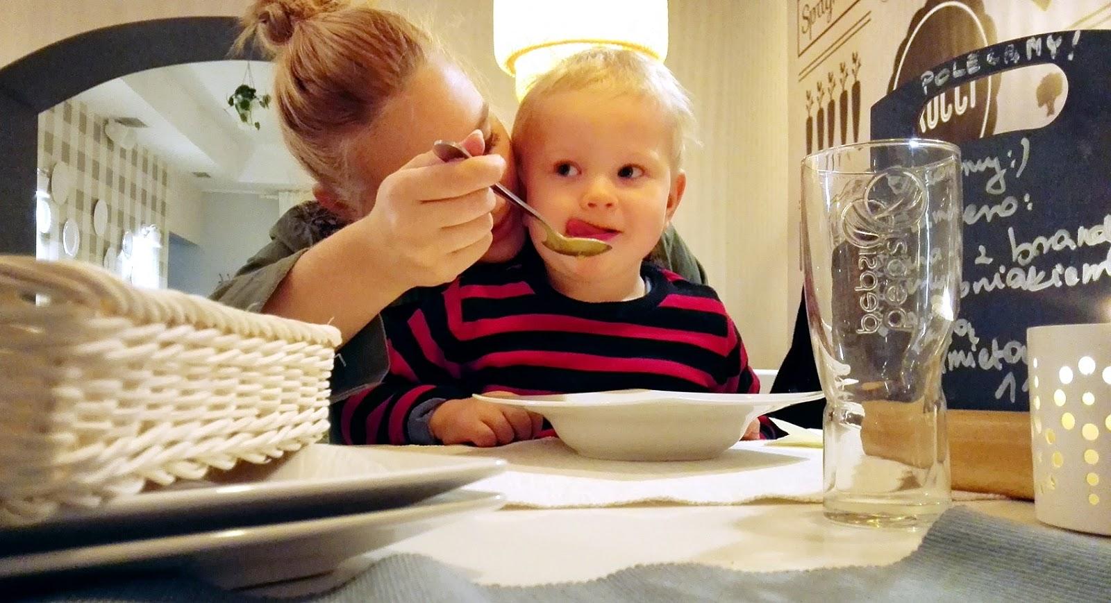 zupa-z-dyni-dla-dzieci