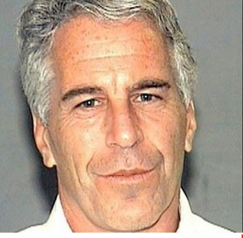 Autopsy confirms US billionaire, Jeffrey Epstein committed suicide by hanging in jail