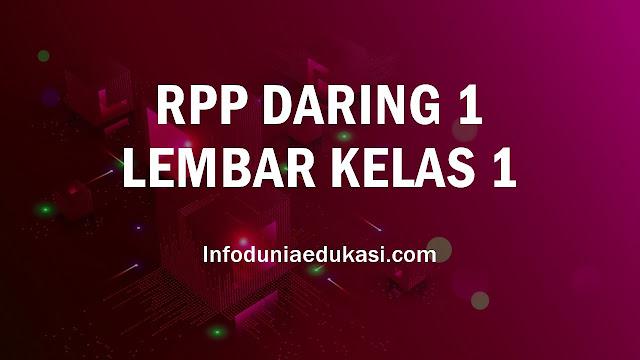 RPP Daring