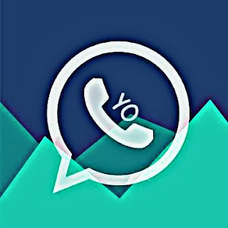 YO WhatsApp v8.26 Latest Update Bug's Fixed Mods Edition Version Create By Fouad Mokdad Download Now