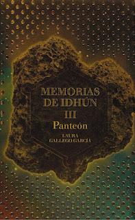 memorias-de-idhun-libro-tres