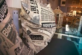 Mengetahui Lebih Dalam Pengertian Jurnalistik Advokasi