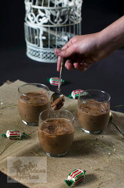 receta-mousse-chocolate-menta-apta-celiacos5