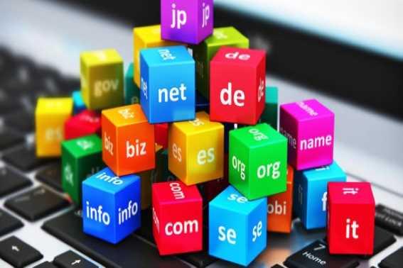 Daftar Domain Paling Laris di Dunia