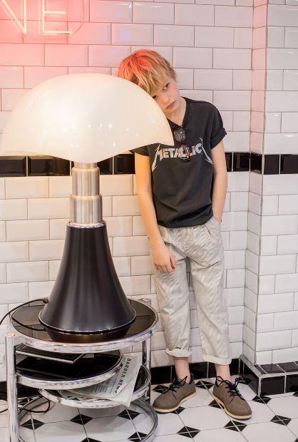 Zara dating camicia di diario
