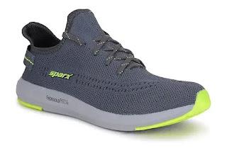 Sparx Men's Gym Shoes