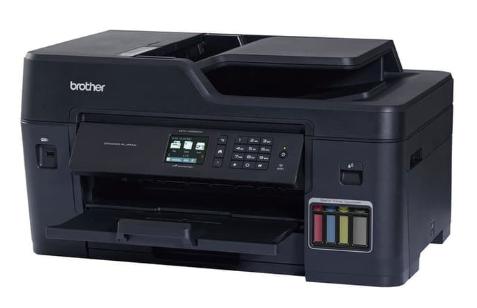 3 Jenis Printer yang Cocok untuk Kebutuhan Kantor dan Mahasiswa