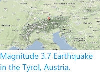 https://sciencythoughts.blogspot.com/2013/08/magnitude-37-earthquake-in-tyrol-austria.html