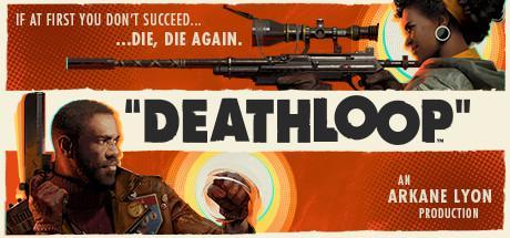 Deathloop 系統需求- Systemreqs.com