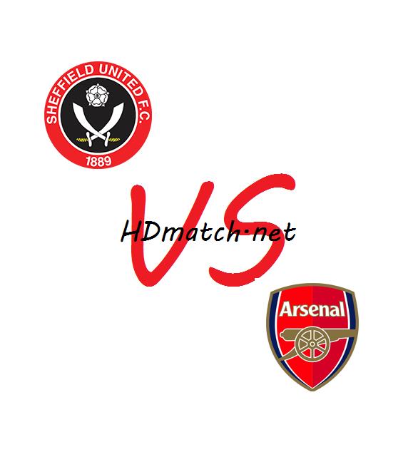 مشاهدة مباراة آرسنال وشيفيلد يونايتد اون لاين اليوم تاريخ 15-1-2020 بث مباشر الدوري الانجليزي arsenal fc vs sheffield united
