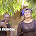 VIDEO | Snura Ft Msaga Sumu - Naomba Kuingia (Official Video)