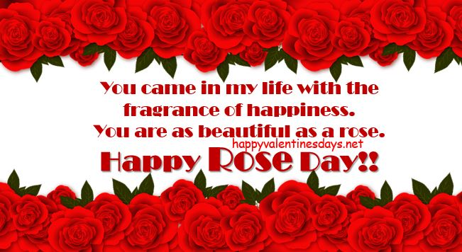 rose-day-quotes-messages