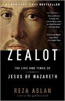 Zealot by Reza Aslan