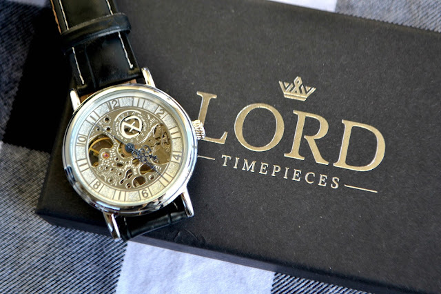 http://www.syriouslyinfashion.com/2017/02/lord-timepieces-interstellar-review.html