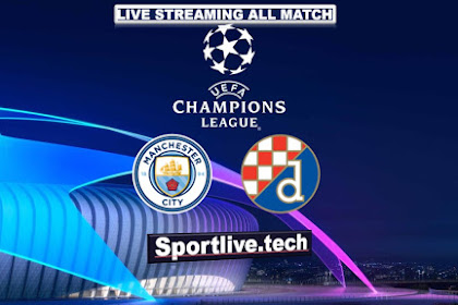Live Streaming Genk vs Napoli- UEFA Champions League