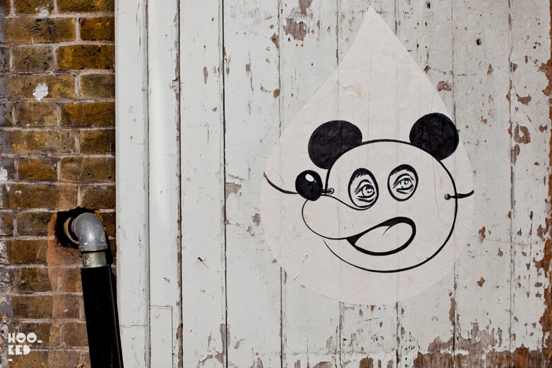 England-London-Street-Art-Paste-ups-by-Florence-Blanchard