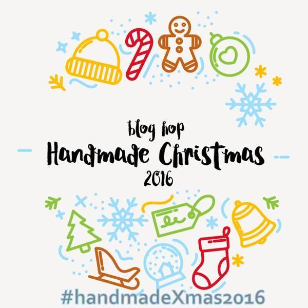 handmadeXmas2016
