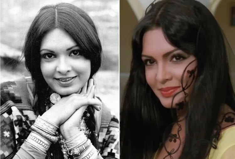 remembering-parveen-babi