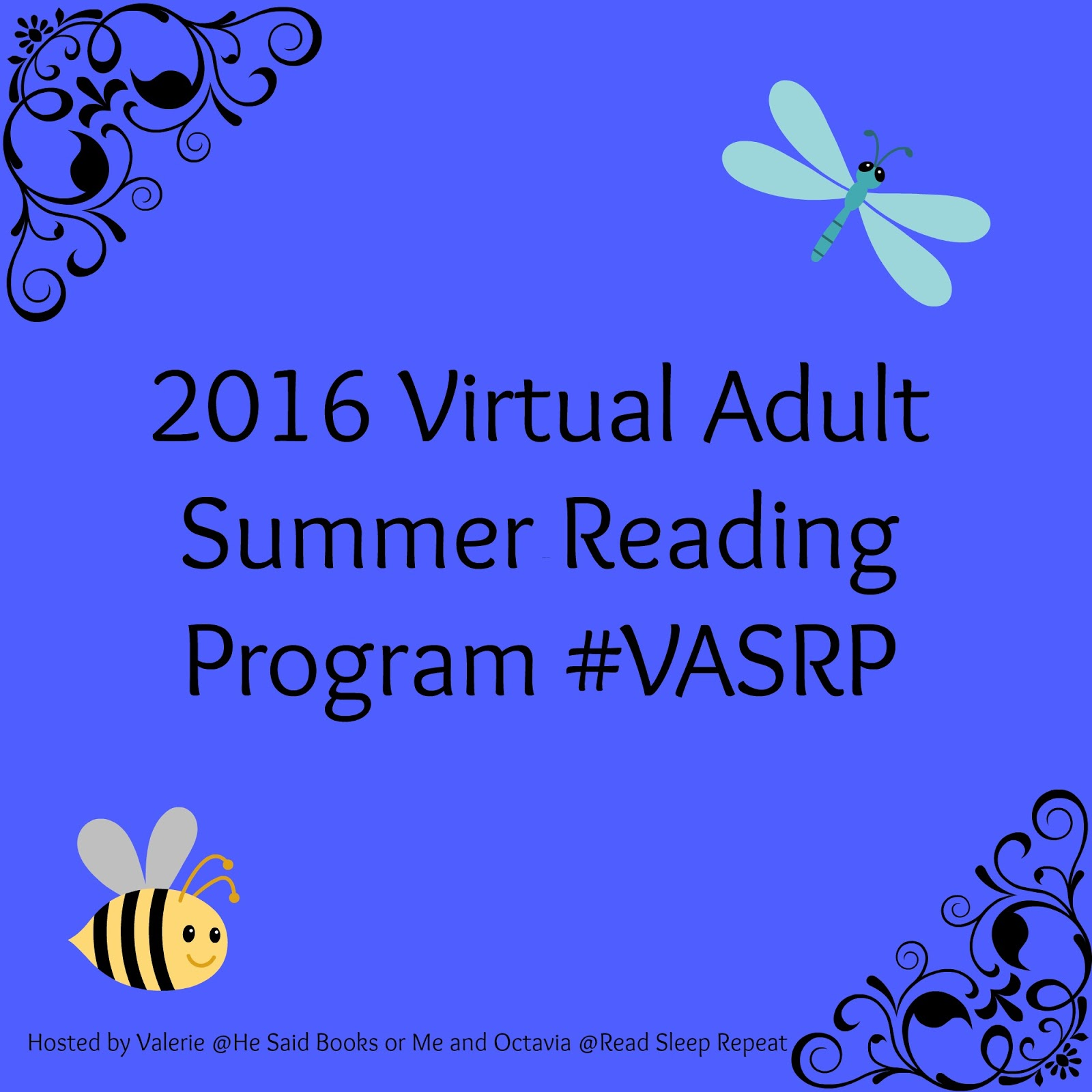 Words... super, Adult summer reading program young turns!