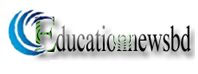 Education News BD |Govt Job Circular|Bangladesh Education Board|National University Result