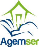 Agencia de empleadas domesticas - Servicios para Hogar - Empresa en Domesticas, Niñeras, Aseo