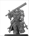 New Renders Found for Primaris Space Marines+ Another Look at the Leaked Pics