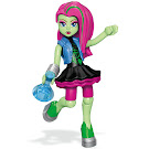 Monster High Venus McFlytrap Ghouls Collection 5 Figure
