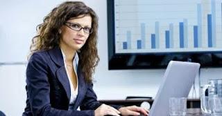 Eight Ways To Choose An Effective Career