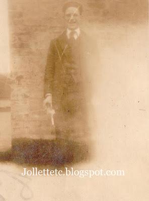 Robert Byrnes 1919 https://jollettetc.blogspot.com
