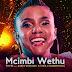 Tipcee feat. Babes Wodumo, DJ Tira & Mampintsha - Mcimbi Wethu (2019) [Download]