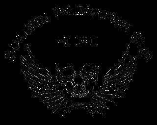 Colibri+Predator+Cup_ver3_black-transpar
