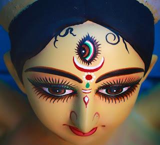 Durga Puja 2019 dates
