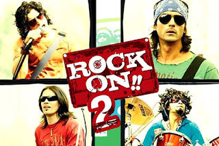 rock on full movie download