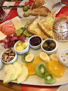 kayseri forum kahvaltı yerleri kayseri kahvaltı yerleri kayseri yemek yerleri