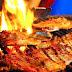 Excesos de alcohol y grasas en Semana Santa pueden ocasionar úlceras y sangrados estomacales