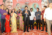 shatamanam bhavathi success meet-thumbnail-25
