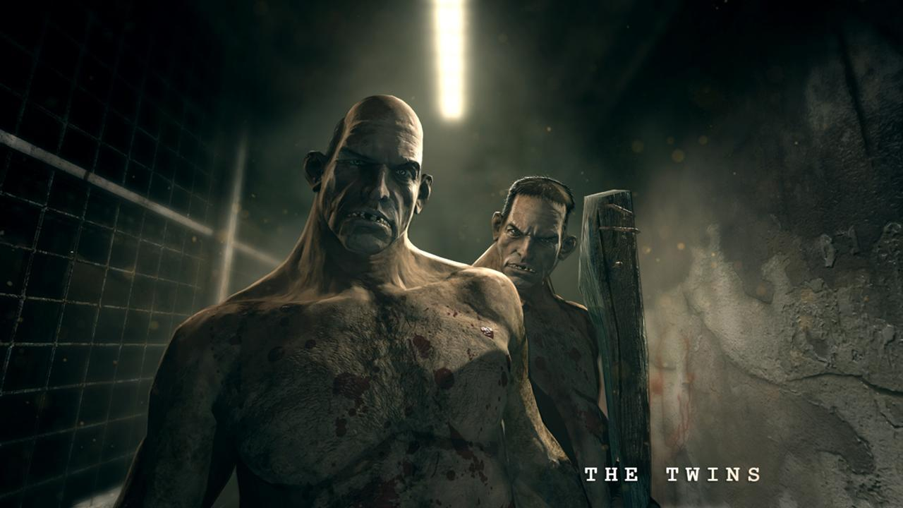 outlast game mac free download