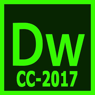 Adobe Dreamweaver CC 2017 Full Version Full Setup | Free Download Here | Latest Adobe