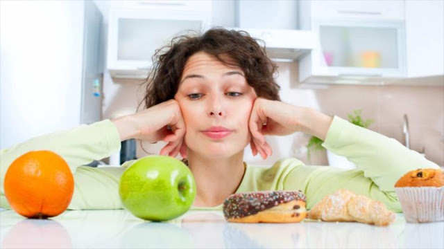 Conozca 5 mitos sobre pérdida de peso desmentidos por la ciencia