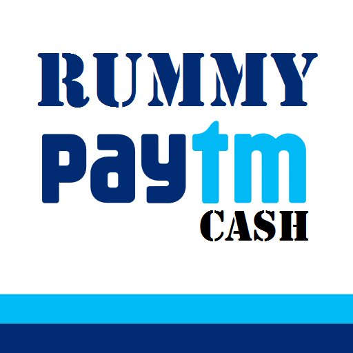 Rummy Paytm Cash
