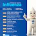 Secretaria de Saúde de Nova Olinda divulga Cronograma de Vacinação da Campanha contra a Influenza na zona rural