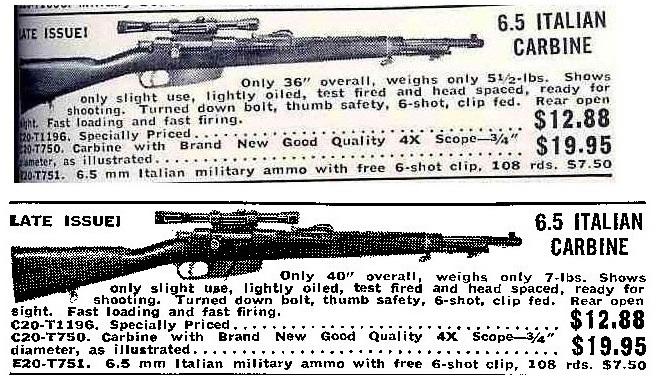 Kleins-Rifle-Ads.jpg